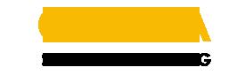 Logo-Ocala Safety Surfacing