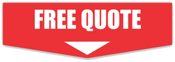 free quote-Ocala Safety Surfacing